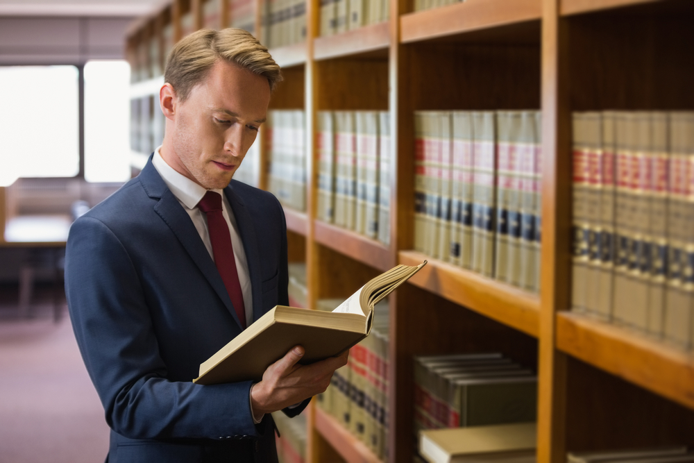 Vital Requirements of Legal Translation Services