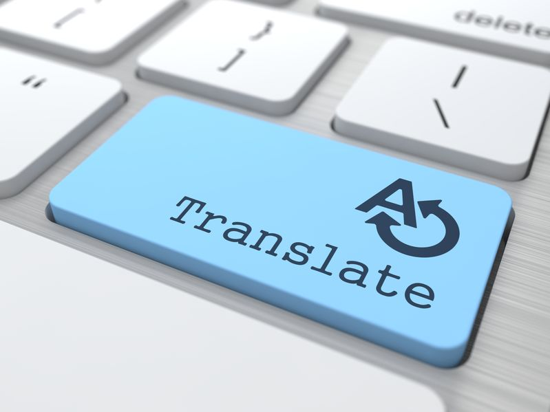What Clients Should Know Before Requesting Translations