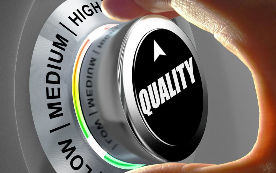 7 Ways to Improve the Quality of Your Translation