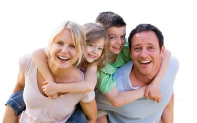 International Day of Families: The Importance of Families Today