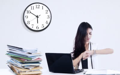 What Is a Scheduled Telephone Interpreting Service?