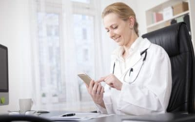 Top 5 Best Practices in Using Over-the-Phone Interpretation for Healthcare