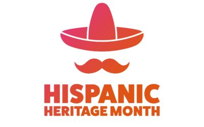 Celebrating the Spanish Language and National Spanish Heritage Month