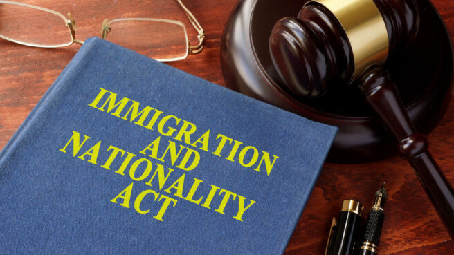 Top 5 Immigration-Friendly Countries