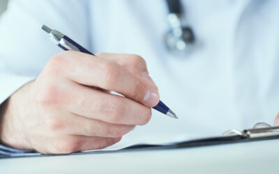 Medical Notes Translations: Deciphering Medical Doctors' Handwriting