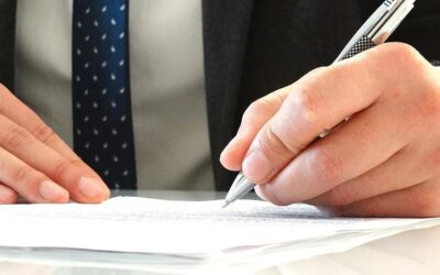 Risks and Consequences of Mistranslating Legal Documents