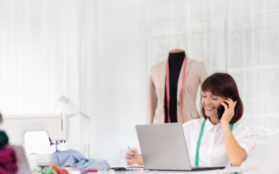 Top 10 Strategies Small Online Businesses Should Learn from Big ECommerce Businesses