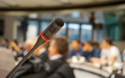Top 10 Must-Attend Translation Industry Events in 2021