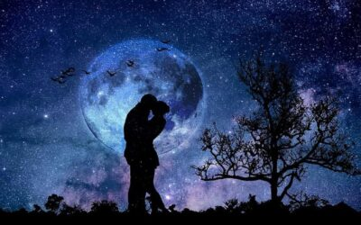 Top 10 Most Romantic Languages to Say I Love You