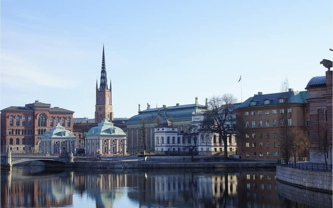 Important Things You Should Know Before Moving to Sweden