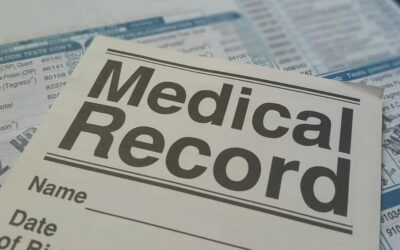 What Are the Consequences of Inaccurate Medical Translations?