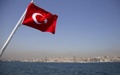 Health Restrictions You Need to Know Before Traveling to Turkey