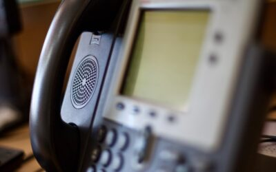 Telecommunications Relay Service: Everything You Need to Know