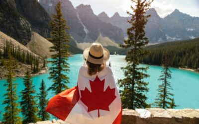 Traveling to Canada: Health Restrictions You Need to Know