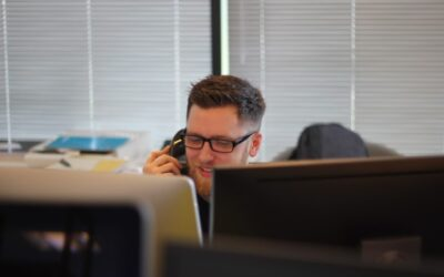 Customer Care in a Translation Services Agency: Why It's Important