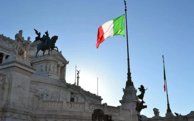 Health restrictions you need to know before traveling to Italy